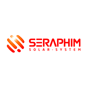 Seraphim Solar System