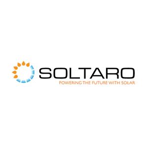 Soltaro