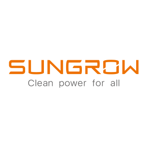 Sungrow - Clean power for all