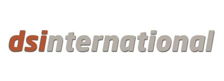 DSInternational