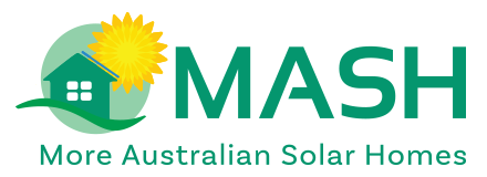 More Australian Solar Homes