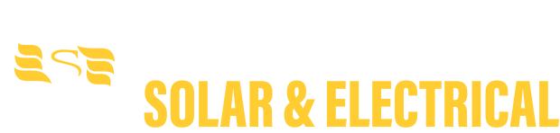 Specialized Solar Solutions