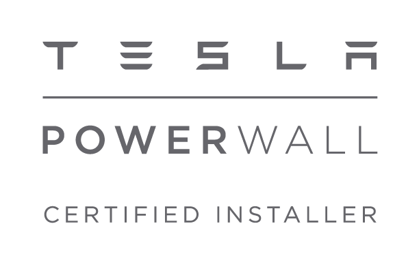 Specialized Solar is a certified Tesla Powerwall Installer